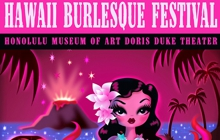 Past_exhib_performance_burlesque_fes13