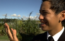 Past_exhib_film_maori-boy-genius
