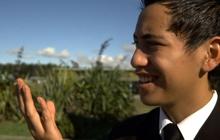 Past_exhib_film_maori-boy-genius