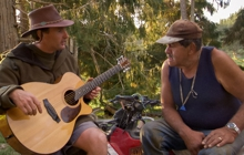 Past_exhib_film_song-kauri