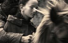 Past_exhib_film_rain-of-children