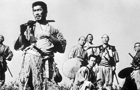 Featured_exhib_fff_sevensamurai
