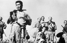 Past_exhib_fff_sevensamurai