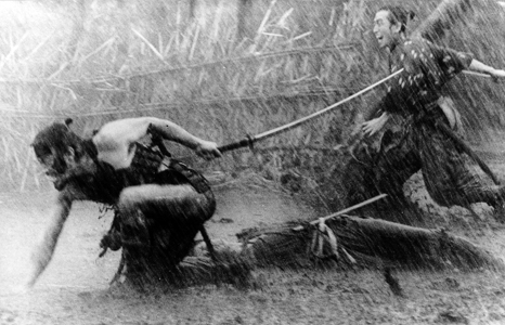 Featured_exhib_film_sevensamurai