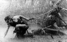 Past_exhib_film_sevensamurai