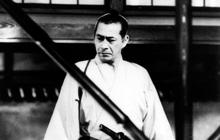 Past_exhib_film_samurai-rebel