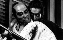 Past_exhib_film_harakiri