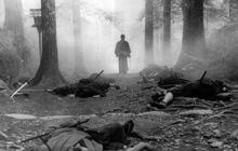 Past_exhib_film_sword-doom
