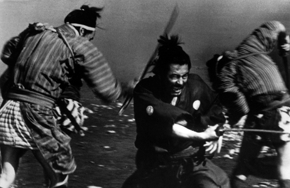Partial_wide_film_yojimbo