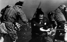 Past_exhib_film_yojimbo