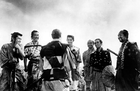 Partial_wide_featurebox_sevensamurai