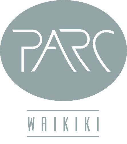 Thumb_logo_parc-waikiki