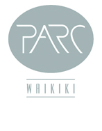 Thumb_logo_parctop
