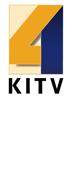 Thumb_logo_kitv4top