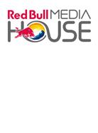 Thumb_logo_redbulltop