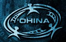 Past_exhib_film_ohina