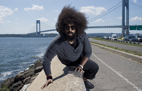 Featured_exhib_performance_reggiewatts