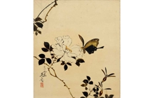 Past_exhib_exhibition_zeshin_lacquer-paintings_4658