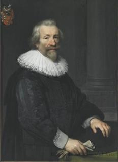 David de Ruyter