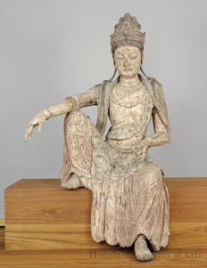 Guanyin (Bodhisattva)